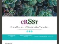 crsst.com