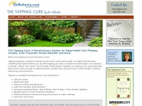 tappingcure.com