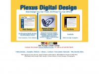 plexusdesign.com