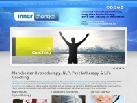 hypnotize.me.uk