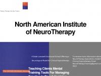 therapyofthefuture.com