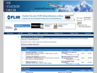 aviationforum.org