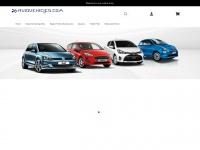 avidvehicles.com