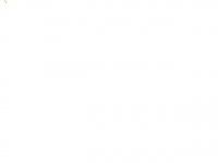 avrupaticaret.com