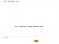 spasofamerica.com