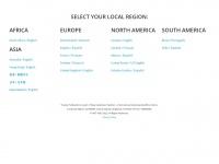 tharpa.com