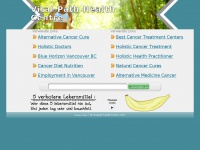 vitalpathhealthcentre.com