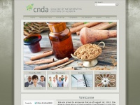 Cnda.net