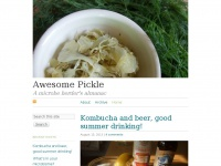 awesomepickle.com