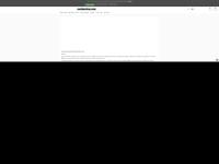 axelhecklau-shop.com