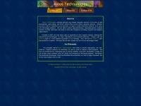 axiostech.com