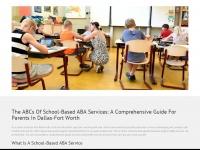 lucyhollick.co.uk