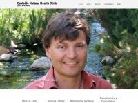 eastsidenaturalhealth.com