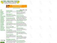 living-foods.com