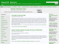 Health Salon