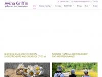 ayshagriffin.com