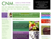 naturopathy-uk.com