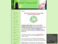 naturaltherapystudio.co.uk
