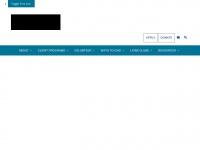 leaderdog.org