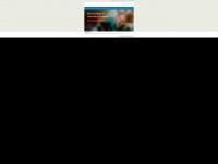 rcvs.org.uk