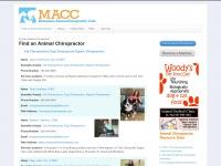 Mnanimalchiro.org