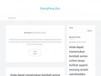 animalbacks.co.uk Thumbnail