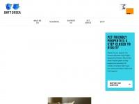 battersea.org.uk Thumbnail