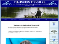 ttouchtteam.co.uk