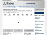 bsava.com