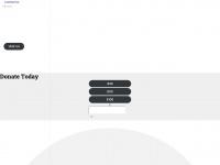 oregonhumane.org Thumbnail