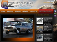 azdifferential.com