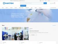 azetidine.com