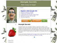 azooglesecrets.com
