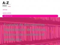 azproteccion.com