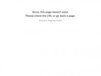 netpets.org