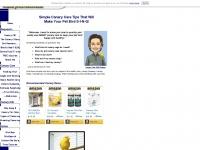 canaryadvisor.com