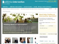 addiction-intervention.com