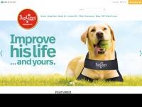 Dogleggs.com