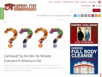 Dherbs.com - Dherbs Healing Herbs Herbal Supplements Natural Remedies Detox Herbs