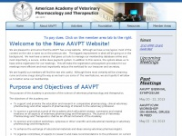 aavpt.org