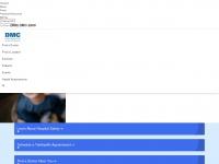 dmc.org
