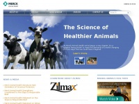 merck-animal-health-usa.com