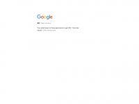 Google.pt - Google