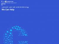 Cancertutor.com