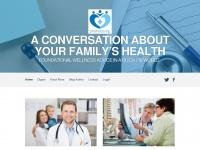 ploshubs.org Thumbnail