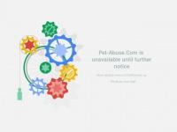 pet-abuse.com