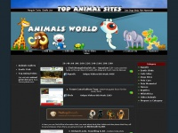 animalsites.net