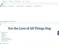 akc.org Thumbnail