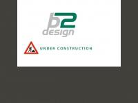 B2design.info