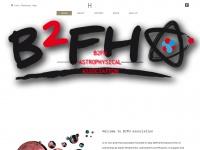 B2fh.org